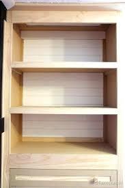 built in closet storage closet made shelves for my coat closet how to build a built built in closet