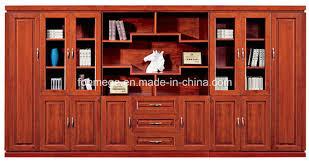 office bookshelf design. office designs file cabinet interesting with lateral filing bookshelf design n