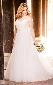 plus size bridal plus size bridal bridal shop houston tx whittington bridal