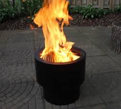 smokeless wood pellet fire pit pellet fire pit wood pellets woods and fire table