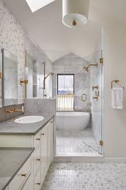 Fixer Upper Shower Designs An Extreme Fixer Upper In Bellevue Gets A Beautiful Makeover