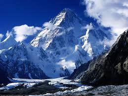 Image result for pictures of mountains
