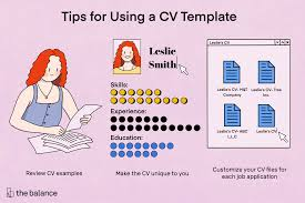 finding templates in word 017 template ideas finding resume templates on microsoft