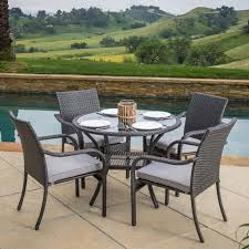 stunning decoration christopher knight outdoor furniture awesome to do design ideas