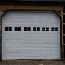 Gary Martin & Sons Garage Doors - About | Facebook
