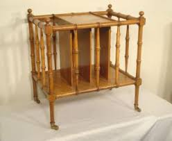bamboo company furniture. antique chinese bamboo furniture ebert company antiques cabinets