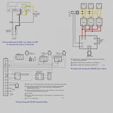 trend gmrc 01 wiring diagram lc gmrc axxess integrate house for gmrc-02 wiring diagram at Gmrc 02 Wiring Diagram