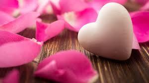 1920x1080 cute love hearts faces wallpaper hd for desktop
