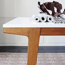 modern dining room furniture. Wonderful Room Throughout Modern Dining Room Furniture C