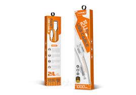 Кабель Micro USB <b>LDNIO LS391</b>, цена 2.90 $, купить в Харькове ...