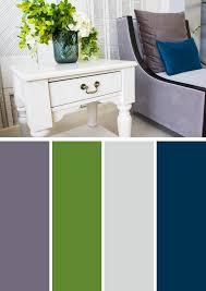 Purple Green 10 Unique Purple Color Combinations And Photos Ideas And