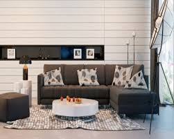 Simple Decorating For Small Living Room Simple Decoration Ideas For Living Room Home Design Ideas