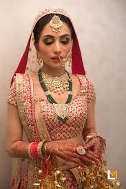 bridal wear the royal bride photos hindu culture beige color bridal