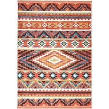 area rugs orange area rugs port orange fl area rugs