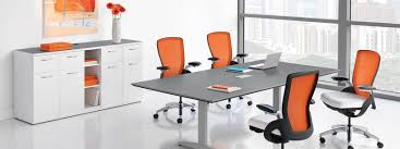 The Best Office Furniture Manufacturer In Chennai Branded Office Chairs In Chennai