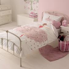 Laura Ashley Bedroom Furniture Amelia Ballerina Bedset At Laura Ashley