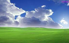 Classic Windows XP Wallpapers on ...