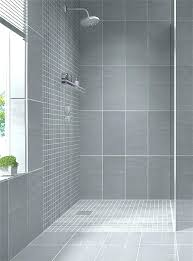 grey wall tiles innovative gray bath tile best small grey bathrooms ideas on grey bathrooms grey grey wall tiles