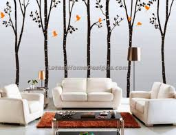 Wall Painting Design Best Paint Designs On Walls With Tape Ideas Gallery Design And