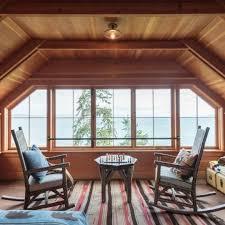 Seattle Doors and Windows Supplier » Windows, Doors & More ...
