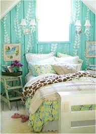 Image Modern Wonderful Design Ideas Contemporary Vintage Bedroom Teens Antique Blue Bedroom Ideas Fuxuemingzhume Marvelous Vintage Teenage Girl Bedroom Ideas Top Vintage Bedroom