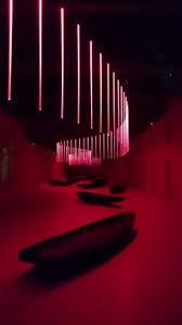 Инсталляции: лучшие изображения (10) | Световая инсталляция ...