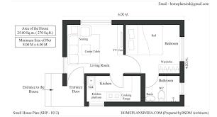 2 bedroom farmhouse plans small farmhouse plans 2 bedroom house floor plans india