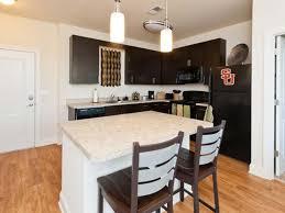 Kitchen Designs Salisbury Md Salisbury Apartments University Orchard Welcome