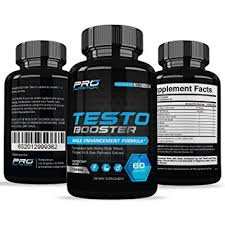 zmass testo boost. Testosterone Booster Extra Strength - Naturally Increases Energy, Strength, Muscle Mass, Stamina, Zmass Testo Boost