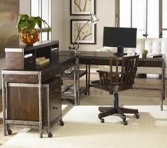 industrial style office desk. Unique Industrial Office Desk 4096 Style Fice Elegant
