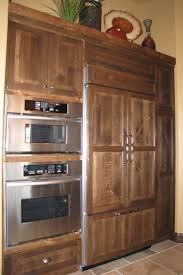 Southwestern Kitchen Cabinets 17 Best Images About Bathroom On Pinterest Traditional Bathroom