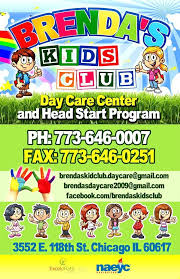 Free Printable Daycare Flyers Free Printable Child Care Brochure Templates Templates
