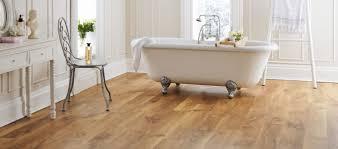 carpets vinyl flooring luxury vinyl tiles laminate underlay chelmsford billericay galleywood ongar ingatestone springfield es