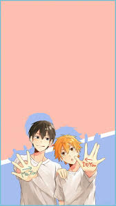 We did not find results for: Kagehina Wallpapers Top Free Kagehina Backgrounds Wallpaperaccess Haikyuu Phone Wallpaper Neat