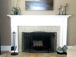 white fireplaces white white electric fireplaces at menards