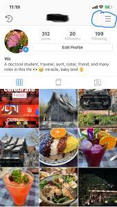 Facebook and Instagram: ล่มอีกแล้ว ผู้ใช้ปลายทางอย่างเราทำยังไงดี? -  ร่วมสร้างสรรค์แบ่งปันความรู้เพื่อสังคมแห่งการเรียนรู้ - Knowledge Sharing
