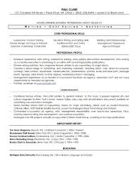Resume Writing Perth Resume Writing Perth
