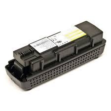 telephony modem back up batteries surfboard store arris touchstone tm722 tm8 modems 16 24 hour batteries sku 802251