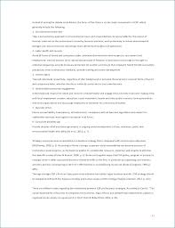 Business Requirements Analysis Template | Spartagen.org