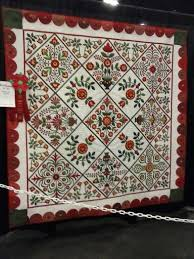 374 best AQS Show Quilts images on Pinterest | The day, Baltimore ... & 2014 Paducah quilt show Adamdwight.com
