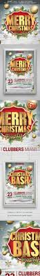 best ideas about christmas flyer christmas merry christmas flyer template psd design xmas graphicriver