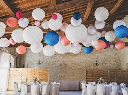 Wedding Lanterns And Inspirational Wedding And Marquee Paper Paper Lanterns Wedding