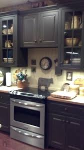 Country Kitchen Cheraw Sc 1000 Images About For Our Home On Pinterest