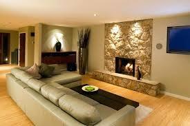 basement interior design ideas. Interior Design Ideas Kitchen Family Room Basement And Living Rooms Idea Cool T