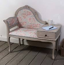 cool vintage furniture. the 25 best telephone table ideas on pinterest retro furniture midcentury benches and gossip bench cool vintage