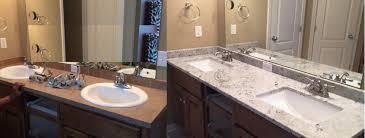 quartz countertops omaha brilliant granite o looking for in read inside premier decor 30