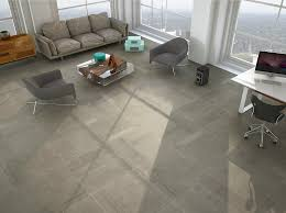 office flooring options. Office Flooring Options Construction Review Online