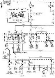 similiar 1984 jeep cj7 wiring diagram keywords 1985 jeep cj7 ignition wiring diagram also jeep cj7 wiring diagram
