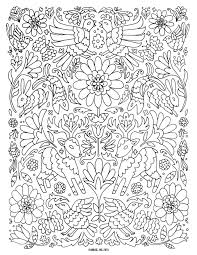 9 Free Printable Adult Coloring Pages Pat Catans Blog