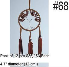 Dream Catchers Wholesale Dream Catchers Wholesale 1100 [11001100] 1100100 51